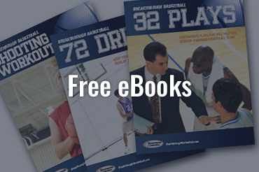 basketball drills plays and strategies a comprehensive resource for coaches