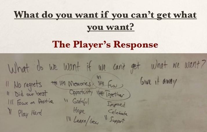 players-response-1 Coaches, Stop 'Dealing with Parents' and Start Engaging Them!