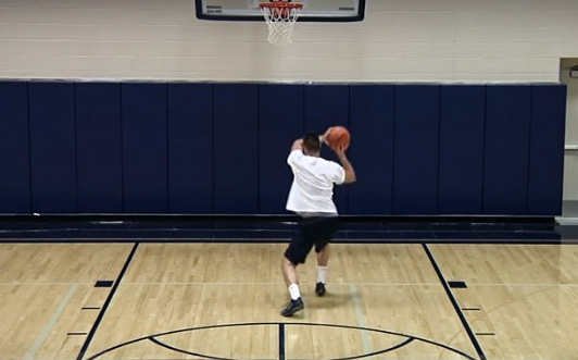 The Ultimate Way To Develop Basketball Moves Faster