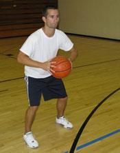Basketball Passing Fundamentals, Drills, and Tips