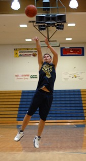 5 of the Biggest Basketball Shooting Mistakes (And How to Fix Them)