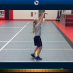Sweet Basketball Coaching App – One of My Favorites to Improve Shooting