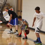 10 Ways to Keep Injured Players Busy and Productive During Practice