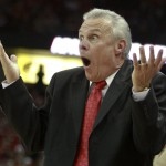 The Secret Behind Bo Ryan's Consistent Success