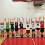 Run a Summer Skills Camp for Your Team – It's Incredibly Productive