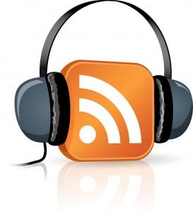 800px-Podcastlogo