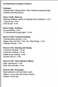 practiceplan