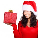 It's Not Christmas – No gifts for our opponent!