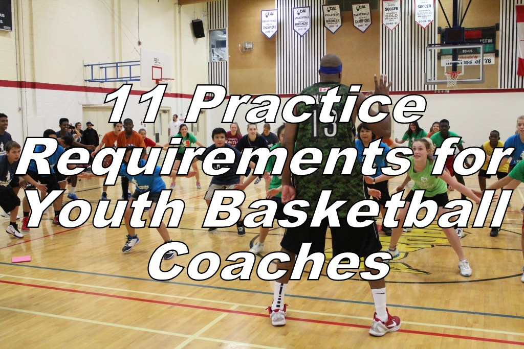 11PracticeRequirementsYouth