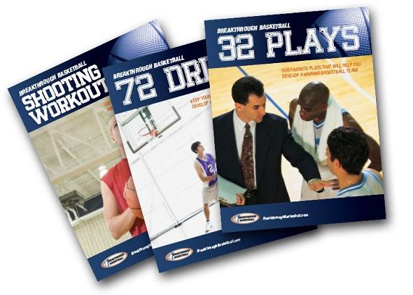 Breakthrough basketball ebook array breakthrough basketball drills ebook rh breakthroughbasketball com fandeluxe Image collections