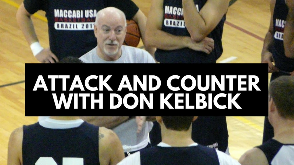 don_kelbick_attack_counter